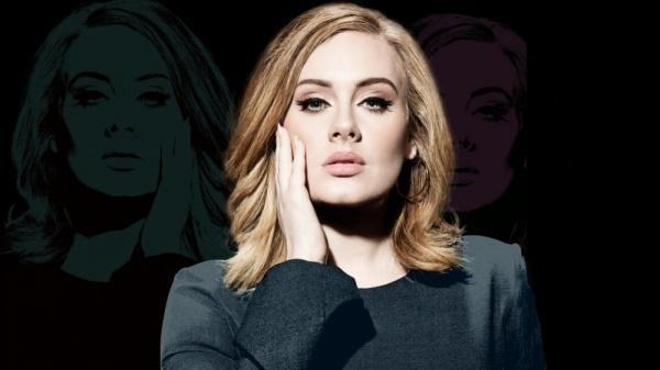 2018 chưa qua, loạt sao nữ US-UK đình đám đã 'hết lời hứa hẹn' album năm 2019-3