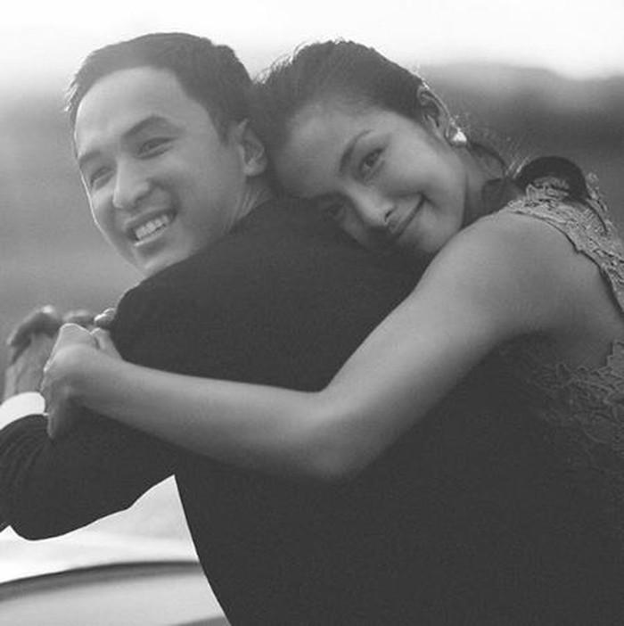 Tăng Thanh Hà hé lộ hạnh phúc giản đơn nhưng dài bất tận sau 6 năm làm dâu, rời xa showbiz-1