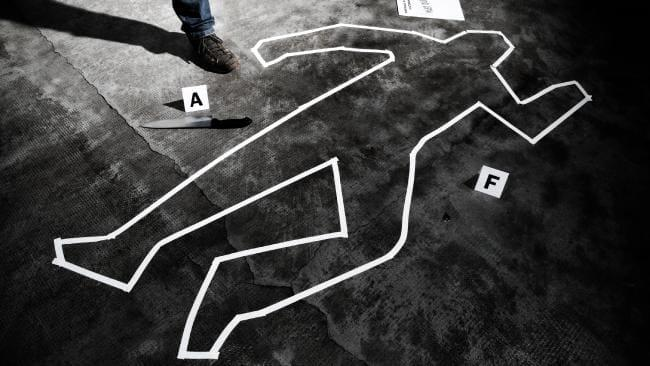 Giải mã giấc mơ: Mơ thấy cái chết có phải điềm xui xẻo?-3
