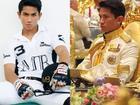 Có hơn 7000 siêu xe và bao cô gái theo đuổi, sao hoàng tử đẹp trai của Brunei vẫn độc thân?