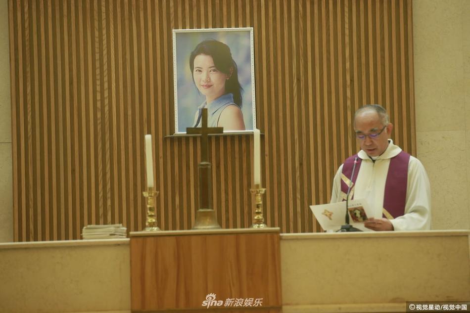 Buồn sao khi lễ hỏa táng của mỹ nhân một thời Lam Khiết Anh chỉ có 5 người tham dự-3
