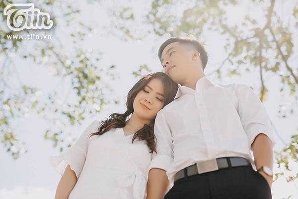 Cặp đôi phá vỡ lời nguyền chia tay, 6 lần nhẵn mặt ở Đà Lạt và happy ending như mơ-1
