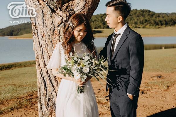 Cặp đôi phá vỡ lời nguyền chia tay, 6 lần nhẵn mặt ở Đà Lạt và happy ending như mơ-4