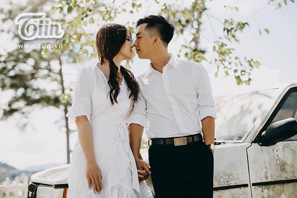 Cặp đôi phá vỡ lời nguyền chia tay, 6 lần nhẵn mặt ở Đà Lạt và happy ending như mơ-13