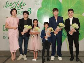 Jun Phạm quyết làm đạo diễn để Ngô Thanh Vân không thể chỉnh sửa kịch bản