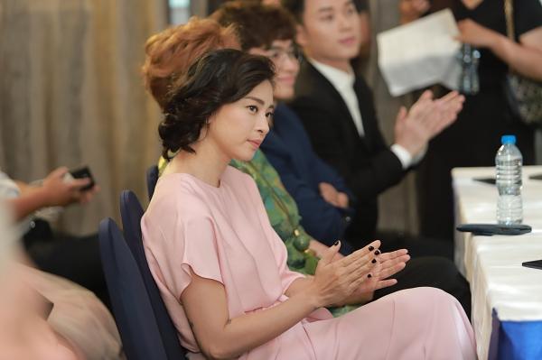 Jun Phạm quyết làm đạo diễn để Ngô Thanh Vân không thể chỉnh sửa kịch bản-1