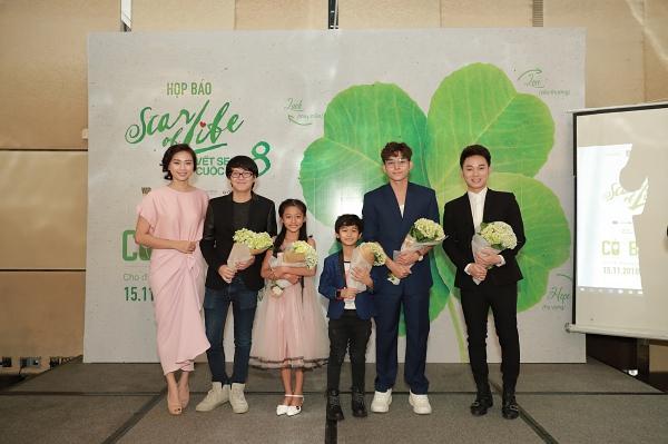 Jun Phạm quyết làm đạo diễn để Ngô Thanh Vân không thể chỉnh sửa kịch bản-2