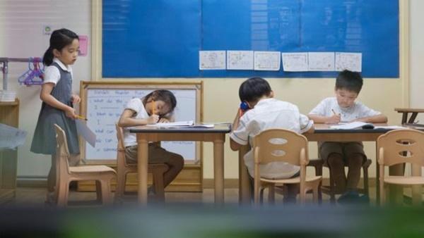 Áp lực thi đại học và những cái chết trẻ ở Hàn Quốc-3