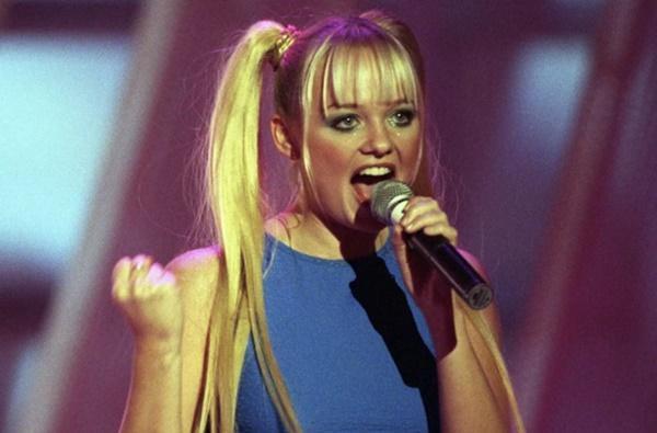 Victoria Beckham giàu gấp 10 lần các thành viên khác của Spice Girls-3