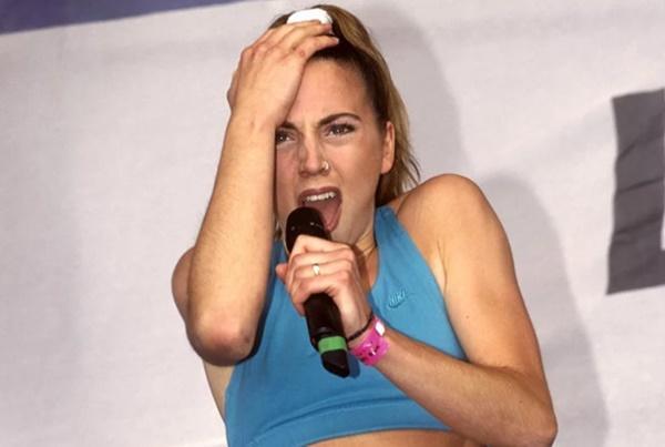 Victoria Beckham giàu gấp 10 lần các thành viên khác của Spice Girls-4