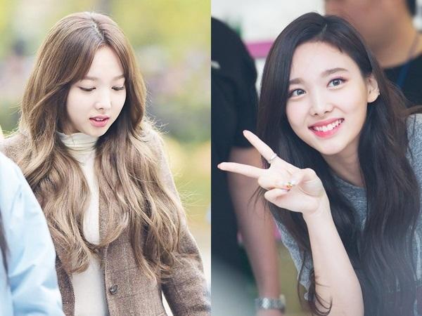 Không cần nhuộm tóc cầu kỳ, những nữ Idol Kpop này vẫn xinh ngất ngây khi diện tóc đen đơn giản-3