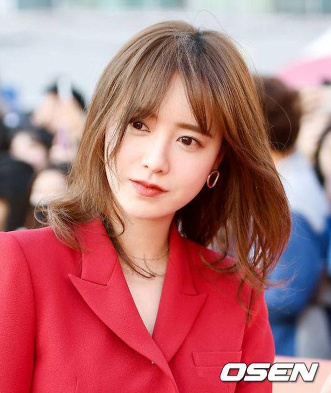 11 nữ diễn viên xinh đẹp nhất showbiz Hàn-9