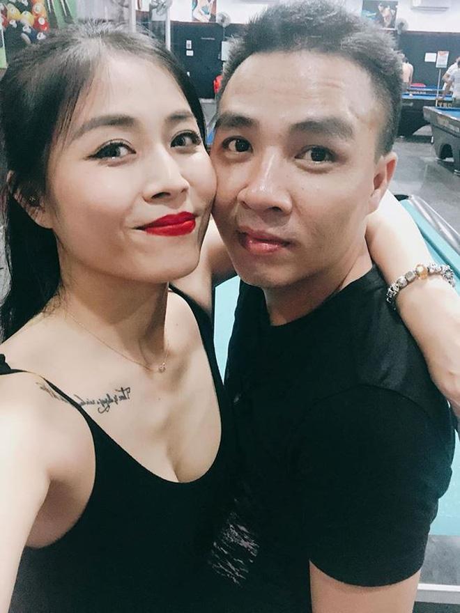 Những hình ảnh gợi cảm nhất của MC Hoàng Linh-9