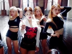 Đã có bản choreography của 'Solo': Cùng soi vũ đạo từ Jennie (BlackPink) nào!