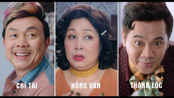 Chết cười với Thái Hòa phiên bản Kaity Nguyễn mặc đồng phục nữ sinh-7