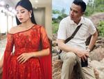 Con tim BTV Hoàng Linh đã vui trở lại sau khi hôn nhân lần 2 được cứu vãn bằng lời nhận lỗi chân thành từ ông xã-11