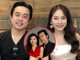 Tính chuyện rước Sara Ngọc Duyên về làm vợ, Dương Khắc Linh bị 'đào mộ' tuyên bố muốn cưới Trang Pháp 3 năm trước
