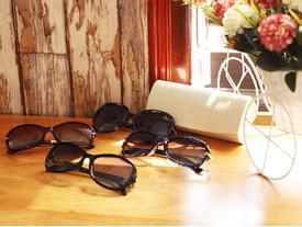 Black Friday: Đăng Quang giảm giá đồng hồ - kính mắt đến 40%
