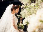 Sinh viên than trời vì tiền mừng cưới cuối năm: 'Các bạn có thể đừng mời cưới nữa được không?'
