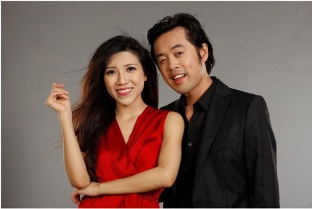 Tính chuyện rước Sara Ngọc Duyên về làm vợ, Dương Khắc Linh bị đào mộ tuyên bố muốn cưới Trang Pháp 3 năm trước-4