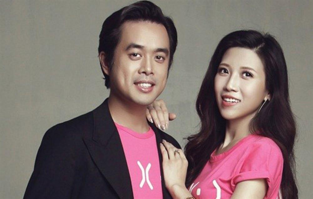Tính chuyện rước Sara Ngọc Duyên về làm vợ, Dương Khắc Linh bị đào mộ tuyên bố muốn cưới Trang Pháp 3 năm trước-5