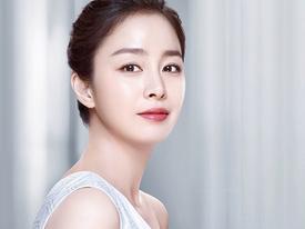 Mỹ nhân đình đám Kim Tae Hee sẽ đến Việt Nam vào tuần tới