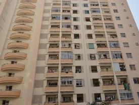Thông tin mới về bé trai 5 tuổi rơi từ tầng 7 chung cư: Thoát chết cực kỳ hi hữu