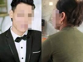 Hà Nội: Xôn xao kỳ án mẹ vợ kiện con rể hiếp dâm... vợ mình