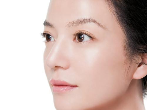 5 đặc điểm VÀNG trên gương mặt dự đoán bạn sẽ dễ trở thành TỶ PHÚ chỉ sau 1 đêm thức dậy-2