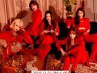 EXID tung teaser MV trở lại, người hâm mộ đồng loạt 'kêu cứu' vì… nóng bỏng quá