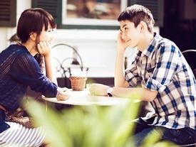 Điều gì nàng chẳng bao giờ để ý trong ngày hẹn hò đầu tiên?