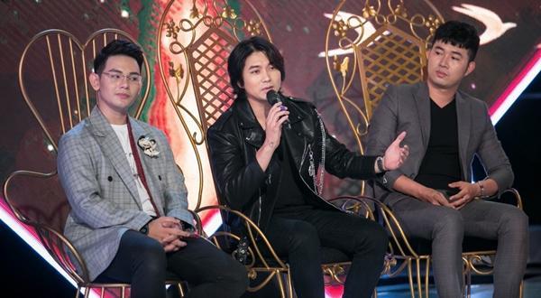 Tim: Tôi và Trương Quỳnh Anh đã ly hôn nhưng vẫn còn yêu-2