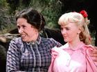 Diễn viên đóng bà mẹ ác trong 'Ngôi nhà nhỏ trên thảo nguyên' qua đời