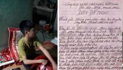 Khiển trách cô giáo bị tố xúc phạm danh dự, tát học sinh gãy răng khiến phụ huynh bức xúc