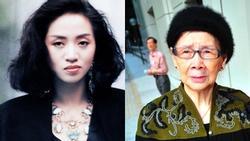 Mẹ diva quá cố Mai Diễm Phương đòi 26.000 USD để làm đại thọ 91 tuổi