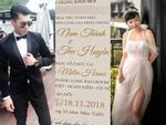 Lộ nhan sắc con gái riêng của nữ doanh nhân vừa trở thành vợ Trương Nam Thành-14