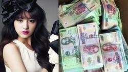 Bước sang 2019, 4 cung Hoàng đạo sau cầu tài có tài, cầu tình có tình, tiền đổ ập lên đầu