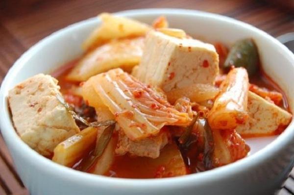 Bữa cơm chiều ngày lạnh sẽ ấm áp và ngon miệng hơn với 3 món này-3