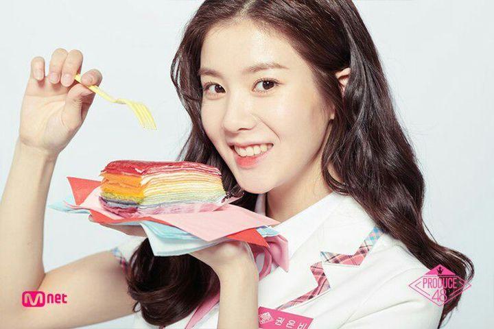 Á hậu dao kéo Park Shi Yeon lão hóa ngược khi ngày càng trẻ đẹp dù chạm ngưỡng 39 xuân xanh-9