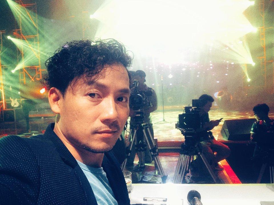 Lột xác sau 3 năm kể từ khi chia tay Hari Won, rapper Tiến Đạt giờ đây an nhiên trong những khóa tu tập-3