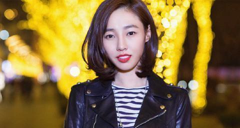 10 ngôi sao Trung Quốc thân bại danh liệt chỉ trong một đêm-2