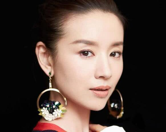 10 ngôi sao Trung Quốc thân bại danh liệt chỉ trong một đêm-3
