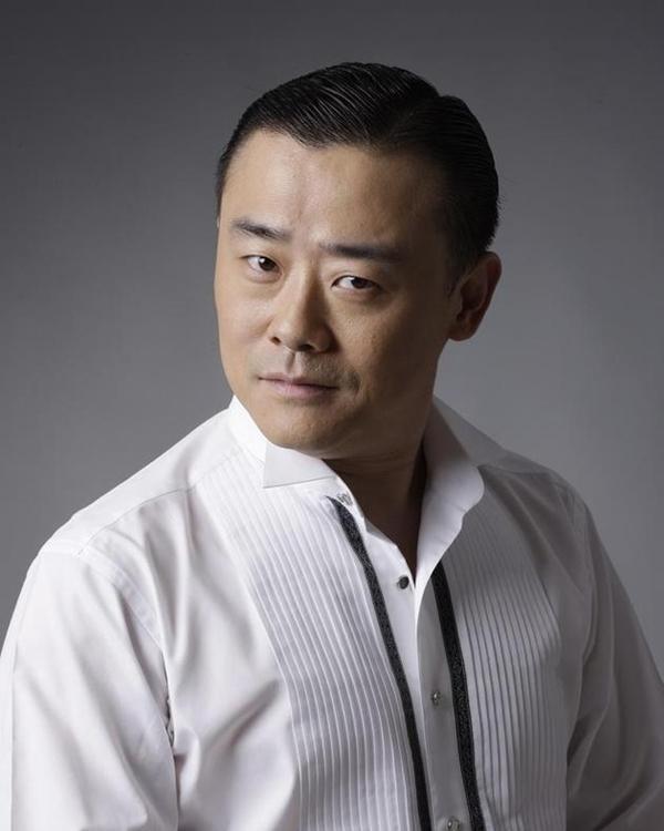 10 ngôi sao Trung Quốc thân bại danh liệt chỉ trong một đêm-7