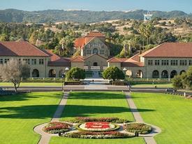 Trường Đại học mơ ước của 12 chòm sao trên thế giới