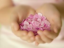 Tử vi Chủ nhật ngày 18/11/2018 của 12 cung hoàng đạo: Song Tử nhạy cảm, Cự Giải thận trọng kẻ tiểu nhân