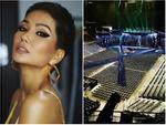 Ở tuổi 26, Hoa hậu HHen Niê tiết lộ: Mẹ chưa muốn tôi có người yêu-9