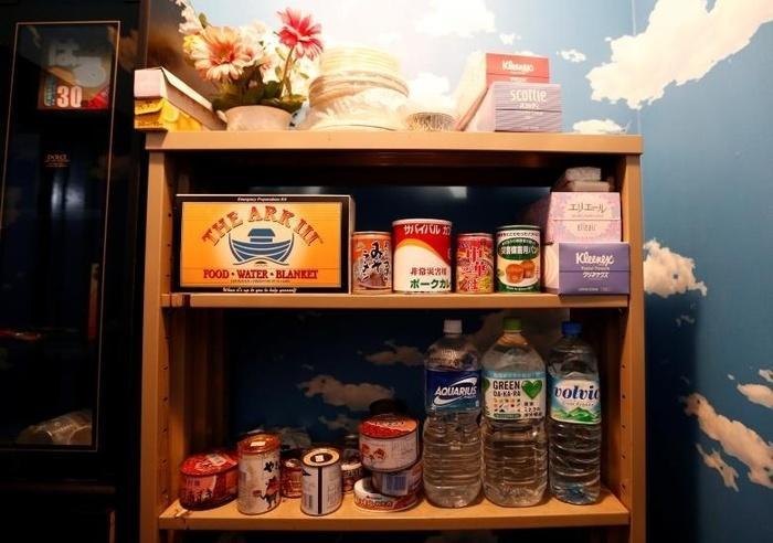 Không có tủ lạnh, các cụ ngày xưa vẫn bảo quản thực phẩm siêu hiệu quả-3
