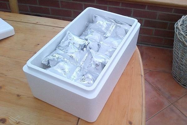 Không có tủ lạnh, các cụ ngày xưa vẫn bảo quản thực phẩm siêu hiệu quả-6