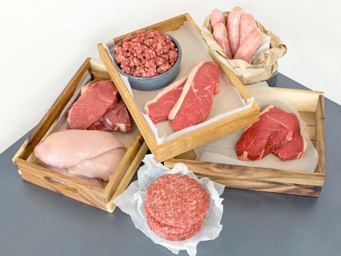 Không có tủ lạnh, các cụ ngày xưa vẫn bảo quản thực phẩm siêu hiệu quả-8