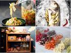 Không có tủ lạnh, các cụ ngày xưa vẫn bảo quản thực phẩm siêu hiệu quả